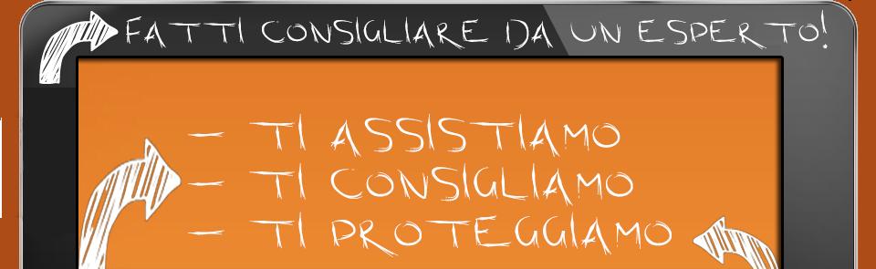 Assistenza Sistemistica IT